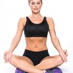 How Important is Meditation for Your Wellbeing & Happiness? Studies show. . .