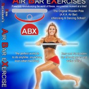 ABX DVD front cover