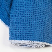 ABX towel mat dots