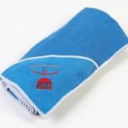ABX yoga towel mat